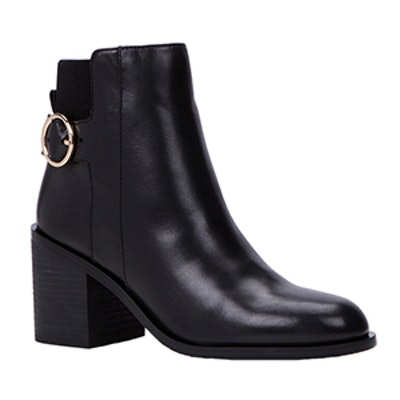 Rosaldee Boot