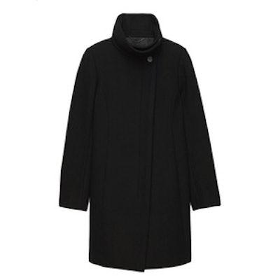 Calloway Coat