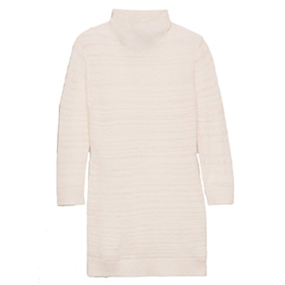Moodie Sweater