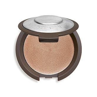 Becca Shimmering Skin Perfector Poured Créme