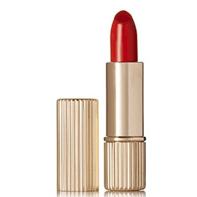 Lipstick in Chilean Sunset