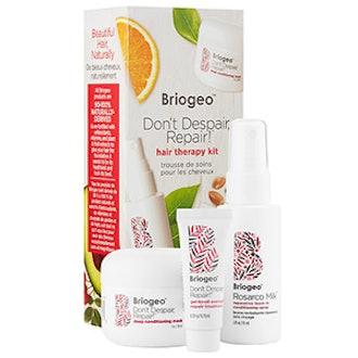 Don't Despair, Repair!™ Hair Therapy Kit