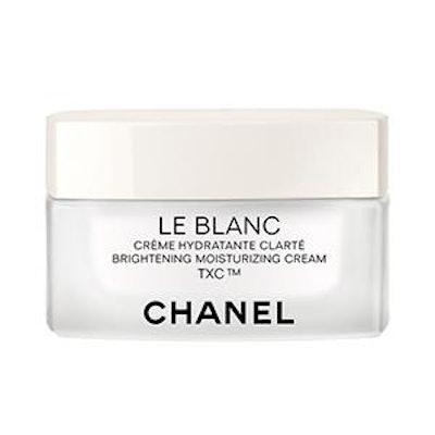 Le Blanc Brightening Moisturizing Cream TXC
