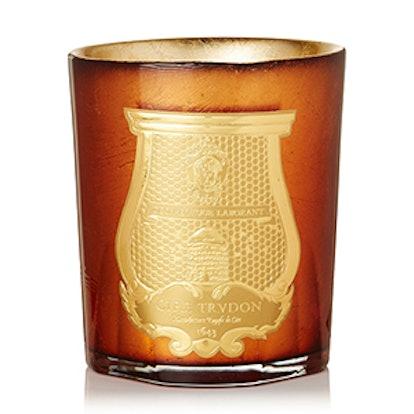 Bethlehem Scented Candle