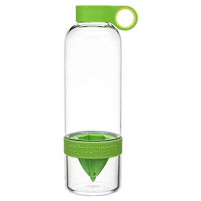 Infuser Bottle