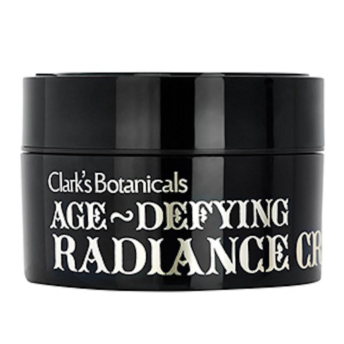 Age-Defying Radiance Cream