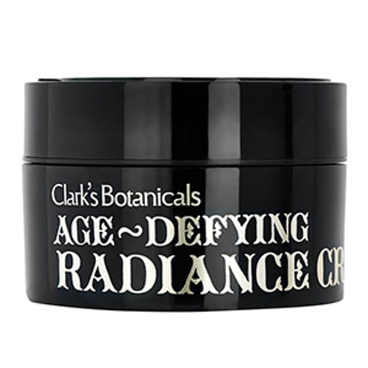Age-Defying Radiance Cream