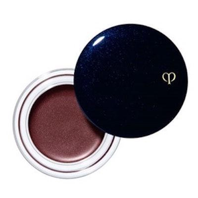 Cream Eye Color Solo