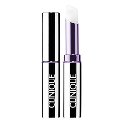 Take The Day Off Eye Makeup Remover Stick