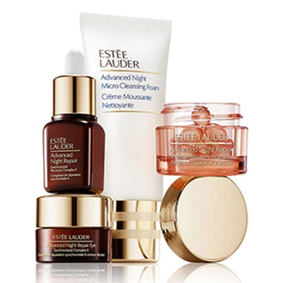 Advanced Night Repair Essentials Set