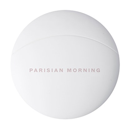 Scent Pods in Parisian Morning