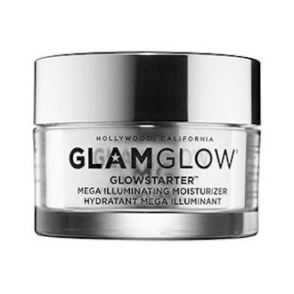 GLAMGLOW Mega Illuminating Moisturizer