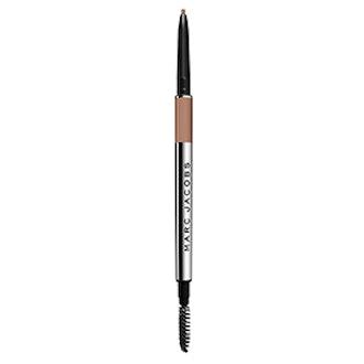 Marc Jacobs Beauty Brow Wow Defining Longwear Pencil