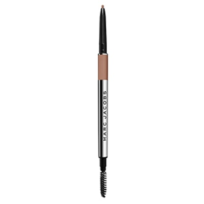 Marc Jacobs Beauty Brow Wow Defining Longwear Pencil