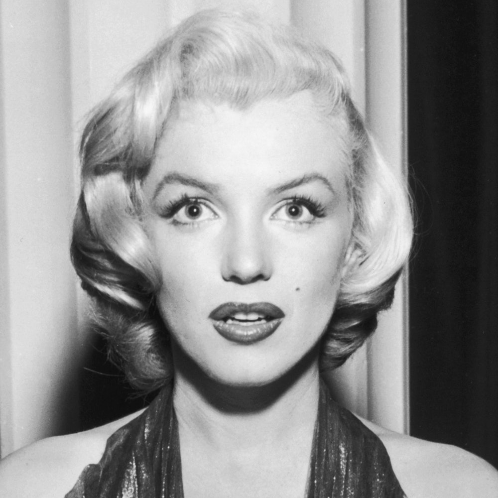You Wont Believe How Much This Iconic Marilyn Monroe Dress Is