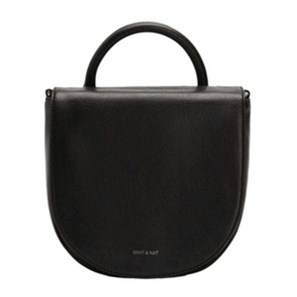 Parabole Saddle Bag