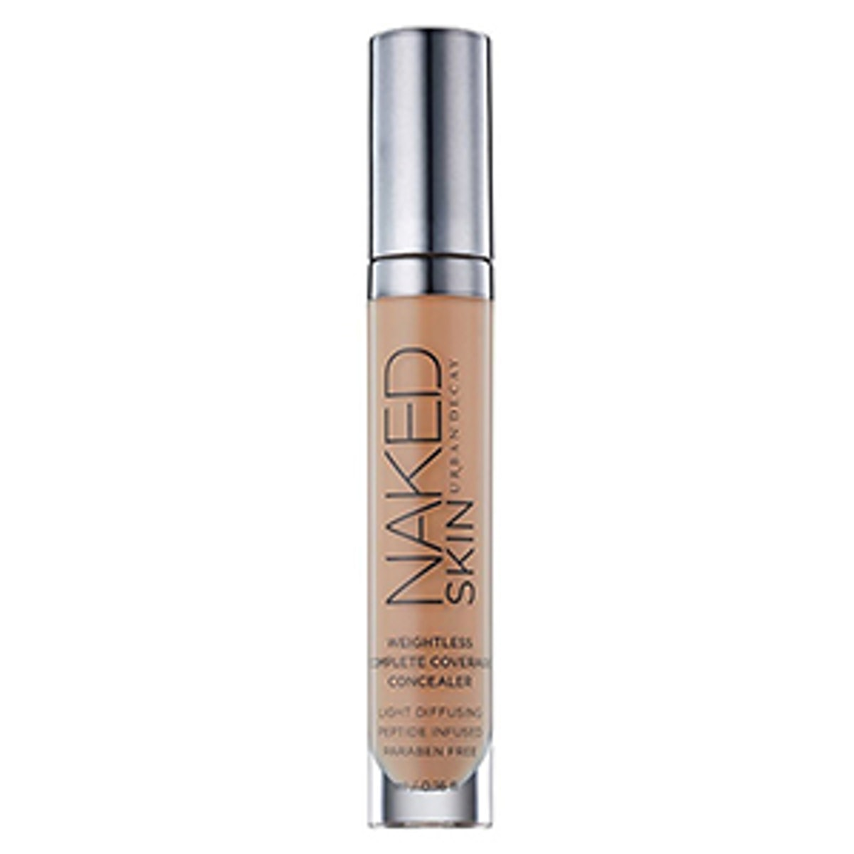 Urban Decay Naked Skin Weightless Complete Coverage Concealer,