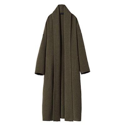 Laight Coat