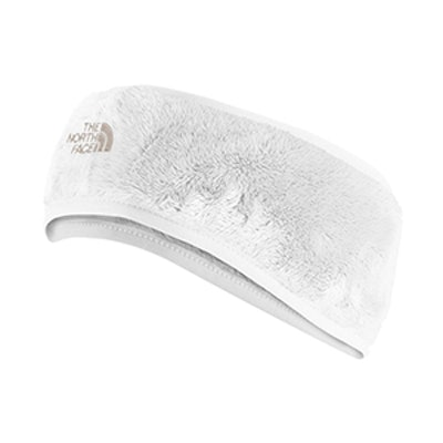 Denali Ear Gear Thermal Headband