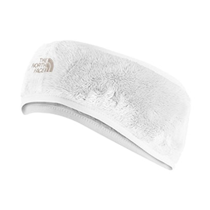 Denali Ear Gear Thermal Headband