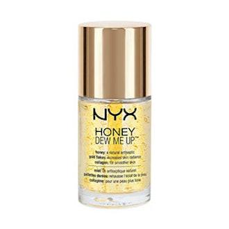 NYX Honey Dew Me Up