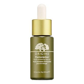 Origins Plantscription Youth-Renewing Face Oil
