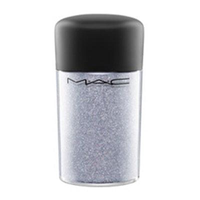 Pigment Glitter in 3D Platinum