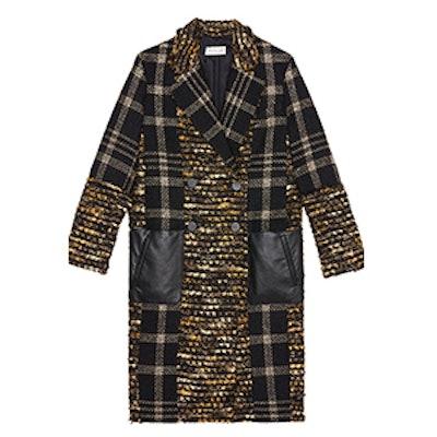 Agatha Coat
