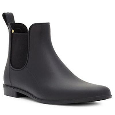 Tinsley Chelsea Rain Boot