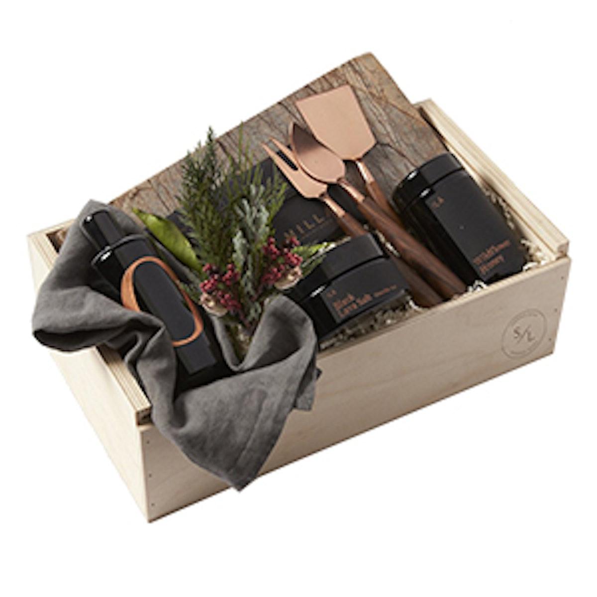 A Fine Soirée Gift Box