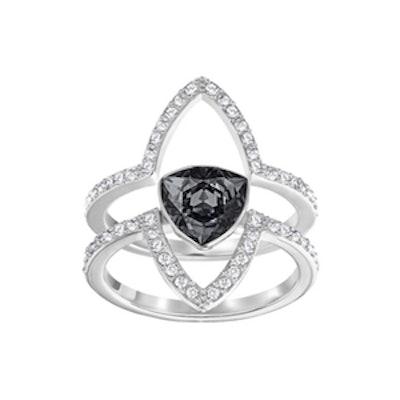Fantastic Ring Set