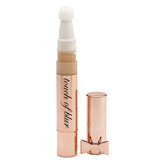 Nude Wear Touch of Blur Concealer