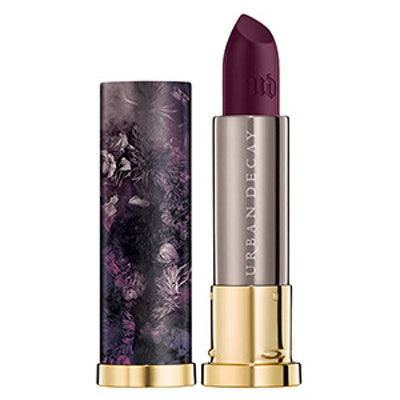Vice Lipstick in Troublemaker