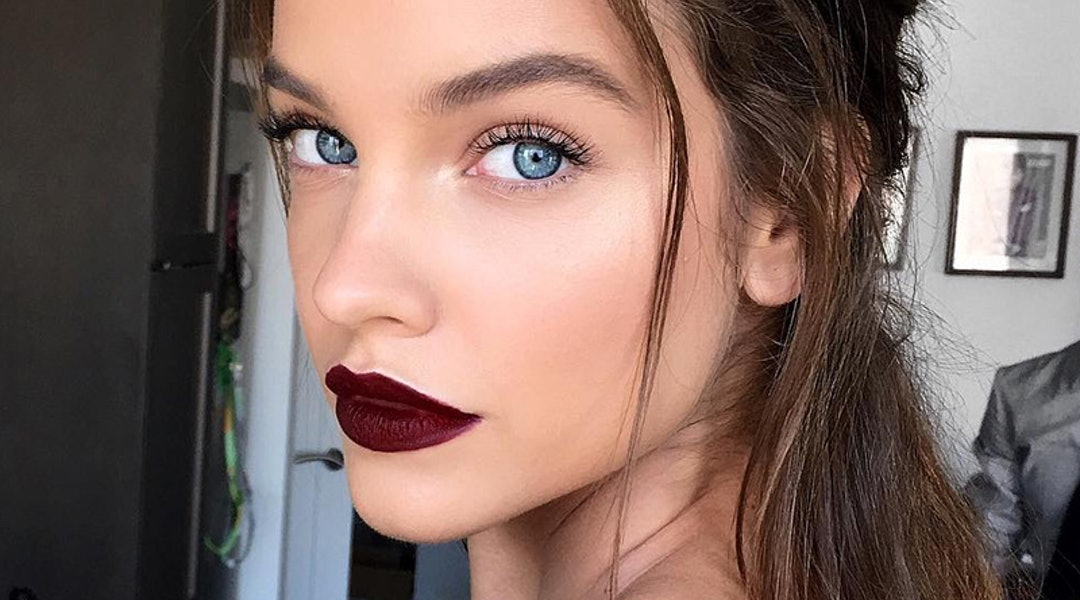 Bold Makeup Trends That You Can