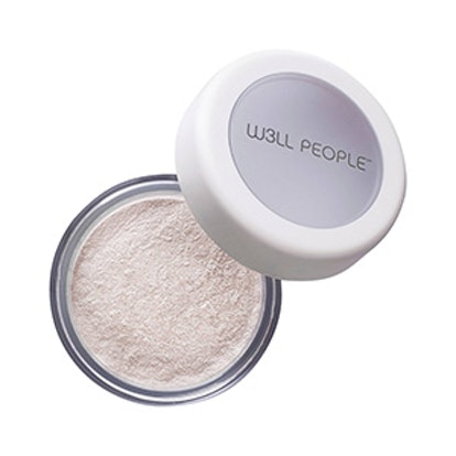 Bio Brightener Invisible Powder