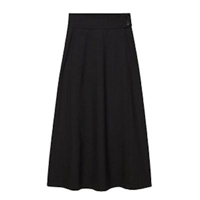 Ducasse Skirt