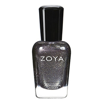Holiday Nail Lacquer in Troy