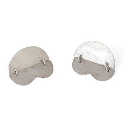 Dova Earrings