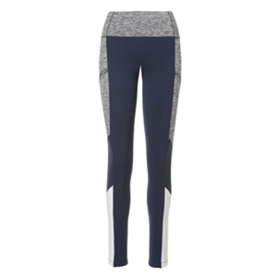 Colorblock Powerlift Tight 2.0