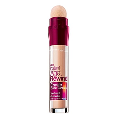 Instant Age Rewind Eraser Dark Circles Concealer + Treatment