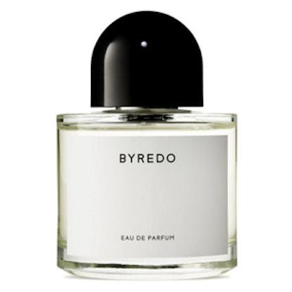 Unnamed Perfume