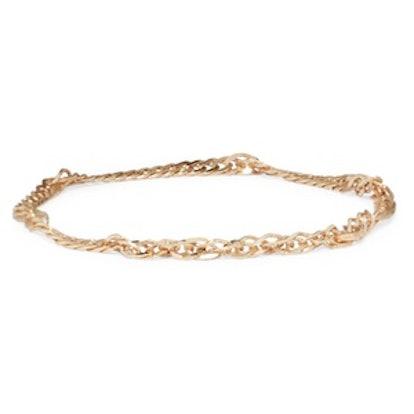 Sweet Nothing 14-Karat Gold Ring