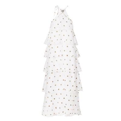 Estrella Dress