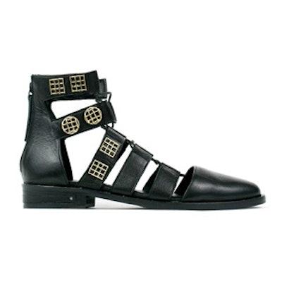 Air Ghillie Sandal