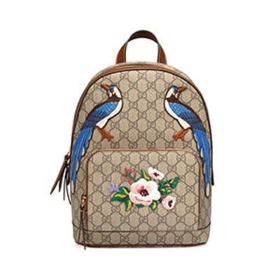 Exclusive GG Supreme Backpack
