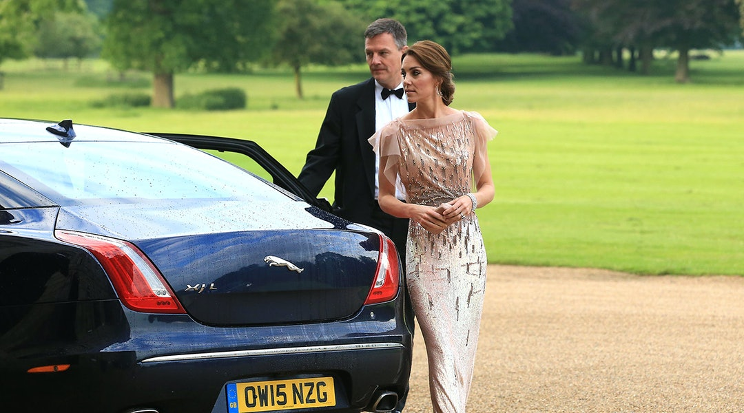 4b7af035dab Kate Middleton s Best Outfits Of 2016