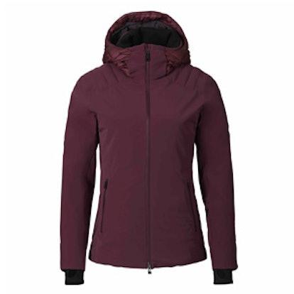Scylla Jacket
