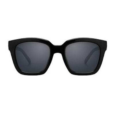 Ace 58mm Sunglasses