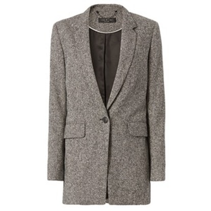 Ronin Tweed Jacket