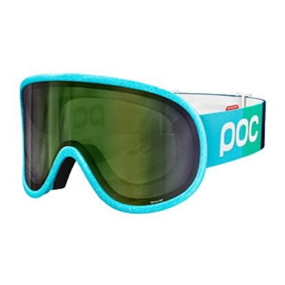 Retina Big Goggles